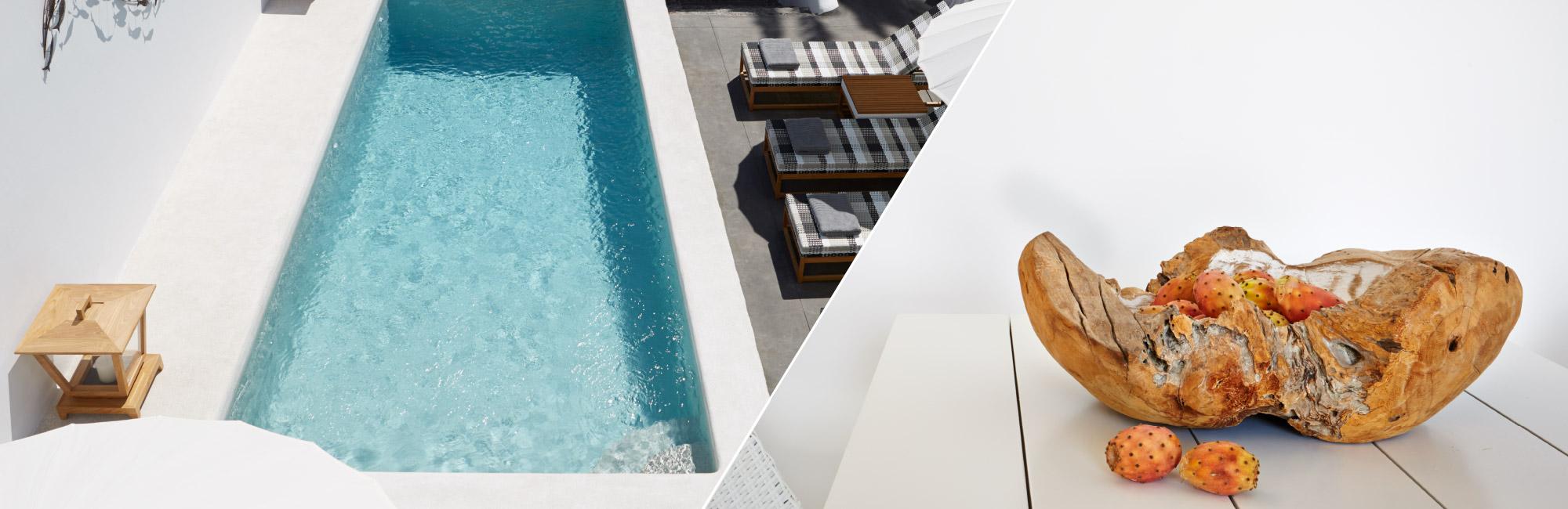 Antelmi Luxury Houses